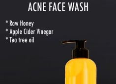 5 DIY Healthy Face Wash Recipes for every skin type