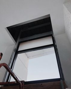 "35 Likes, 6 Comments - JACQ & JACK (@jacqandjack) on Instagram: ""OH doors! #coffeetogo #buildingjacqandjack"""