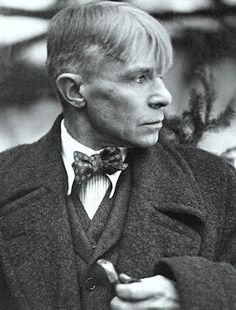 """P&FQ - Poetry and Fascinating Quotes: Poem - """"Memoir of a Proud Boy"""" by Carl Sandburg"""