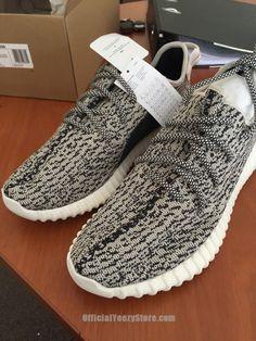 Adidas Yeezy Boost 350 Kanye West Trainers  C Best Footwear https   tumblr 083401544