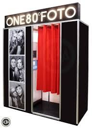Photo Booth Rental in Boston - Enhance Your Wedding Ceremony