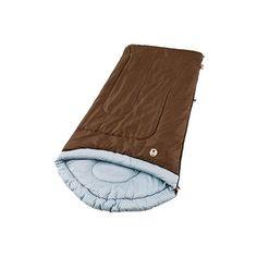New App  Coleman Mudgee C+5 Degree Sleeping Bag - http://fitnessmania.com.au/shop/onsport/coleman-mudgee-c5-degree-sleeping-bag/ #Bag, #C, #Coleman, #Degree, #Fitness, #FitnessMania, #Health, #Mudgee, #Onsport, #Sleeping