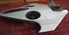 AirShip Technologies Group is developing the AirShip VTOL UAV Program serving the design, development and launch of advanced clean tech-based aircraft-to-ground drone transport vehicles and AirScape.