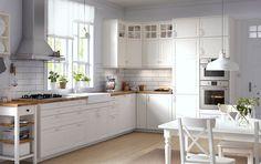 Smeg Kühlschrank Hellgrau : 19 faszinierende bilder auf u201eretro kühlschranku201c kitchen dining