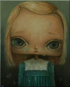 Paulina Gora