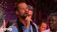 Gaither Vocal Band - Chain Breaker (Live) Christian Song Lyrics, Christian Music Videos, Gaither Vocal Band Songs, Chain Breaker Lyrics, Gospel Music, Music Songs, Good Morning Cards, Praise And Worship Music, Spiritual Music