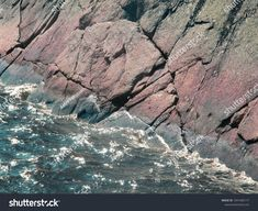 Find Diagonal Line Where Sea Water Connects stock images in HD and millions of other royalty-free stock photos, illustrations and vectors in the Shutterstock collection. Thousands of new, high-quality pictures added every day. Diagonal Line, Connection, Photo Editing, Royalty Free Stock Photos, Sea, Water, Illustration, Pictures, Outdoor