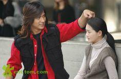 2ショット?の画像:らぶり~仔仔♪ Vic Chou, F4 Meteor Garden, Taiwan Drama, Asian Men, Asian Guys, God Of War, Drama Series, Pin Collection, Mars