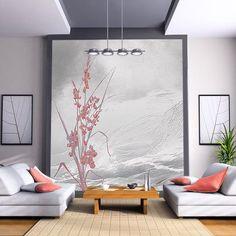 Decors Muraux par Belmon Deco decodesign / Décoration