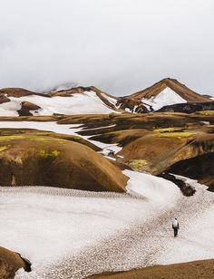 iceland : beyond a haven for photographers
