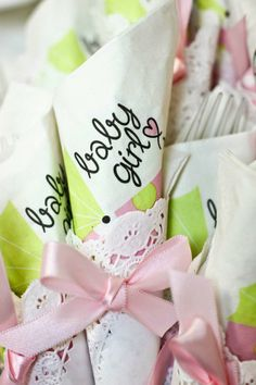 Baby Shower: Baby Bottle Favors Made With Items Found At Dollar Tree. |  Themed Party Ideas | Pinterest | Baby Bottles, Favors And Shower Favors