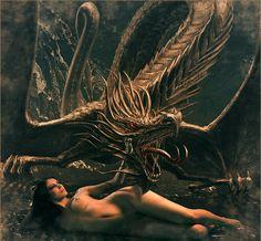 dragon-and-nude-babe-9.jpg (600×556)