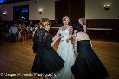 Tacoma Wedding Photographer feather Ballroom Snohomish WA-1-87