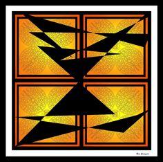 * PREÇO ESPECIAL DE LANÇAMENTO <br>REPRODUÇÕES DE QUADROS DA ARTISTA PLASTICA ROSE CANAZZARO. <br>MOLDURA DOURADA OU PRETA, COM VIDRO. <br>ENVIO EM ATÉ 5 DIAS UTEIS, APÓS CONFIRMAÇÃO PAGAMENTO.