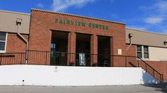 Fairview Recreation Center located at 2714 Fairview Boulevard, Fairview, TN 37062.