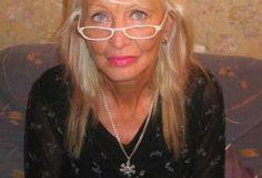 Голяма трагедия в живота на проф. Вучков, внезапно почина любимата му жена - https://novinite.eu/golyama-tragediya-v-zhivota-na-prof-vuchkov-vnezapno-pochina-lyubimata-mu-zhena/