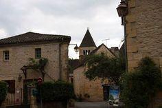 ACCUEIL DU BLOG - Le Petit Randonneur La Dordogne, Refuge, Beaux Villages, Saint Jean, Mansions, House Styles, Blog, Arched Doors, Stone Houses