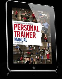 Salries for personal trainers