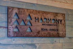 Harmony Orthodontics Office Tour