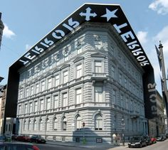 House of Terror Museum, Budapest European Countries, Budapest Hungary, Luxembourg, Czech Republic, Belgium, Multi Story Building, Museum, Country, House