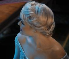Elsa, Frozen, Snow Queen, Family Business, Ouat, Once Upon A Time, Disney, Science Fiction, Legends