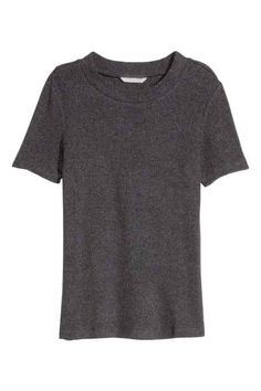Bluză reiată