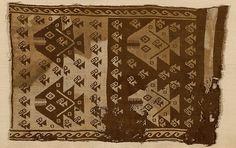Inca Art, Peruvian Textiles, Art Institute Of Chicago, Civilization, Weaving, Objects, Artwork, Inspiration, Patterns