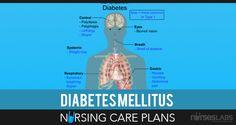 Diabetes-Mellitus-NCP