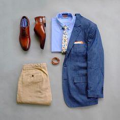 #goodevening What's in your UrbaneBox this month? https://urbanebox.com #summerstyle #urbane #summer #mensstyle #lookyourbest #dappergentleman #dapper #fashionista #fashion #dresstoimpress #style #gentlemen #gents #summerfashion #stylists #urbanebox #fashionformen #clothes #menclothes #menswear #menwithstyle #mensstyle #men #man #gifts #giftformen #happymonday
