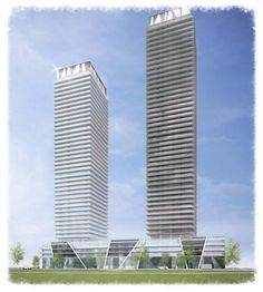 mirabellacondosvip.ca Mirabella Luxury Condos is a new condo development by Diamante Development Corporation currently in preconstruction at 1926 Lake Shore Boulevard West, Toronto. Sales for available units start from the mid $300,000's. Register Here Today For More Info: mirabellacondosvip.ca
