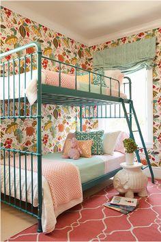 89 Best Bunk Beds Images In 2019 Bunk Beds Bedrooms Bunk Bed