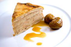 chestnut-mille-crepe-4