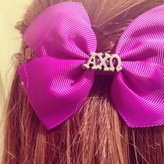 bow! Of course needs to be sigma sigma sigma:)