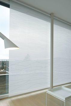Product - Création Baumann - LASER DUNJA. Encuentralo en Alboroque Decoracion