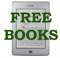 Kindle Freebie If you see a Kindle Freebie that you want then get it as soon as you can. Prices often change and it's difficult to tell how long the book will remain free. Before downloading a Kindle Freebie verify that the book is still free by making sure the price is $0.00 #kindlefreebie #cleanfoodliving