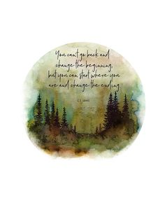 Discover recipes, home ideas, style inspiration and other ideas to try. Nikola Tesla, Watercolor Trees, Watercolor Print, Watercolor Portraits, Watercolor Landscape, Cs Lewis Quotes, Pine Trees Forest, Nature Quotes, Forest Quotes