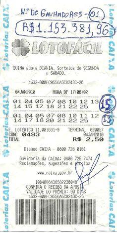 Revelado o segredo dos grandes apostadores da Lotofácil, que sempre ganham fortunas nesta loteria. Acesse e descubra, como ganhar na Lotofácil!! #lotofacil#ganharnalotofacil #ganhardinheiro #loterias #planilhalotofacil #ficarrico #money #jogosdaloteria #lotofacilexpertprofissional #planilhaloterias#comojogarnalotofacil #comoganharnalotofacil#lotofacildicas#lotofacil14pontos#lotofacilganhar#lotofacilfechamentos Winning Lottery Numbers, Lotto Numbers, Winning Numbers, Science And Nature, Saving Money, Digital Marketing, Humor, Business, Instagram