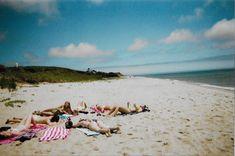 Beach Mat, Outdoor Blanket, Cute, Summer, Lifestyle, Photos, Summer Time, Pictures, Kawaii