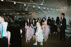 crear wedding photographers quirky alternative video scotland europe spain (160)