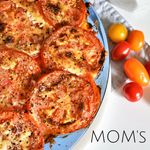 Mom's Delicious Veggie Pie Recipe! - Making Things is Awesome