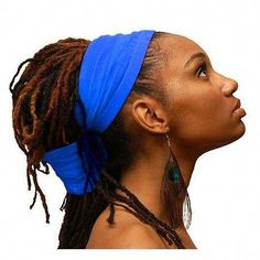 53 Box Braids Hairstyles That Rock - Hairstyles Trends Natural Brown Hair, Brown Blonde Hair, Brown Hair With Highlights, Blonde Highlights, Black Hair, Brown Hair Color Shades, Brown Hair Colors, Rock Hairstyles, Box Braids Hairstyles
