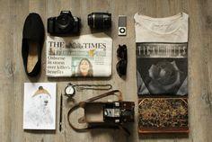 きれい好きにはたまらない整理整頓写真ブログ | roomie(ルーミー)