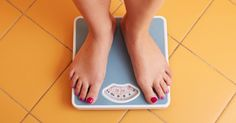 6 Mistakes Women Make While Trying To Lose Weight