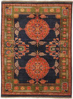 Design Oriental, Oriental Rugs, Asian Rugs, Contemporary Area Rugs, Modern Rugs, Passementerie, Persian Carpet, Persian Rug, Textiles