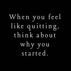 Weight loss before – Weight Loss Fitness Motivation Citations Nutrition, Nutrition Quotes, Popsugar, Motivacional Quotes, Loss Quotes, Go On Quotes, Quotes About Loss, Thin Quotes, Positive Quotes For Work
