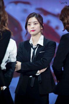 Twice - Dahyun Korean Girl, Asian Girl, Stage, Twice Dahyun, Bring Me Down, Twice Once, Mamamoo, One In A Million, Tofu