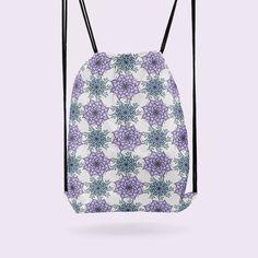 Abstract Wear is the only online store that focuses on abstract designs on Drawstring Bags and various other products, with a unique touch. Drawstring Backpack, Purses, Abstract, Unique, Bags, Color, Design, Fashion, Handbags