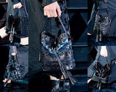 diseños de bolsos grandes - Buscar con Google