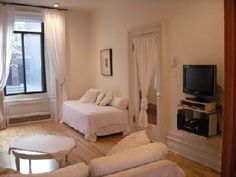 downtown victorian apt limited availability 2 Bedroom Apartment, Montreal, Sleep, Victorian, Furniture, Home Decor, Decoration Home, Room Decor, Home Furnishings