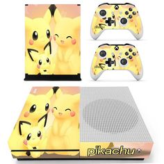 Video Game Accessories Good Jeep 9 Xbox One S Sticker Console Decal Controller Vinyl Skin To Enjoy High Reputation At Home And Abroad